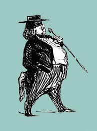 Le Balzac de Michel Butor est notre contemporain